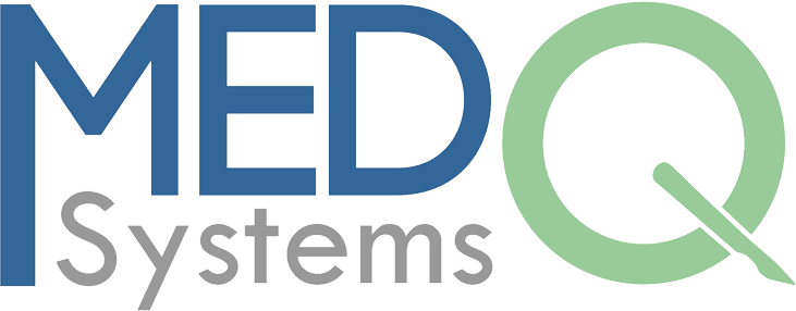 MedQ Systems